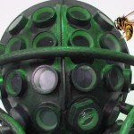 artificial-bee-eye-robotics