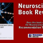 neurobehavioral-anatomy-book-review