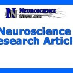 neuroscience-research-article1