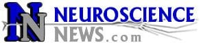 Neuroscience News logo
