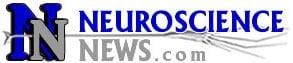 Neuroscience News logo