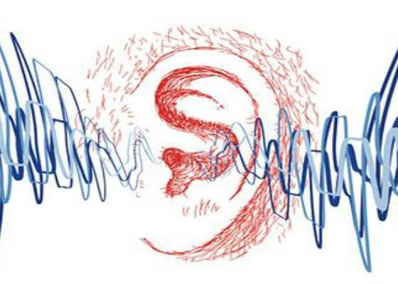 Pulsatile tinnitus neck problems reviews