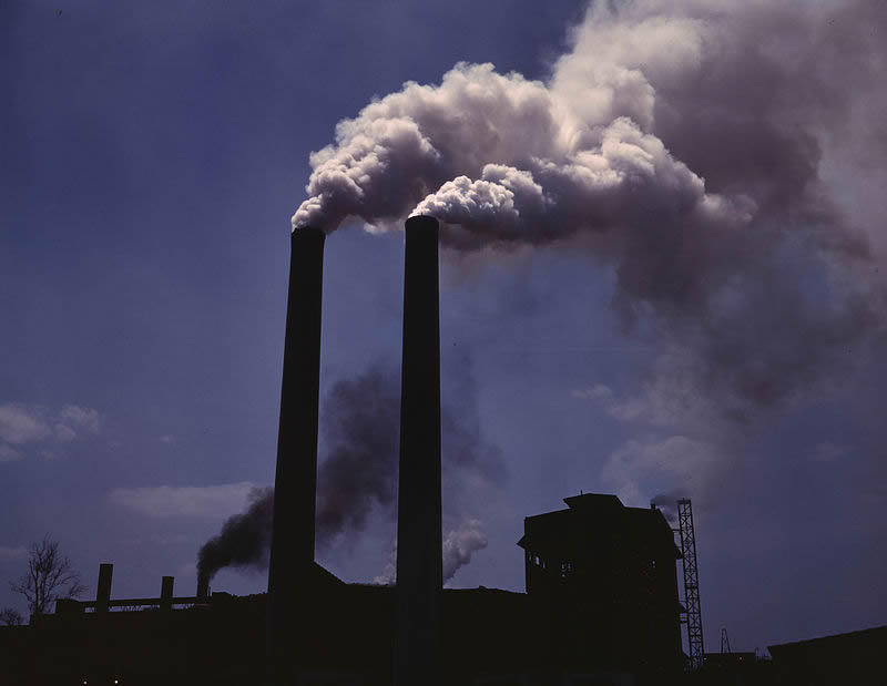 Air Pollution Autism Link Identified By >> New Evidence Links Air Pollution To Autism And Schizophrenia