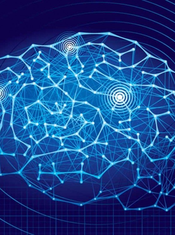 paper on artificial neural network Most downloaded neural networks articles improved system identification using artificial neural networks and analysis of hadoop neural network for parallel.