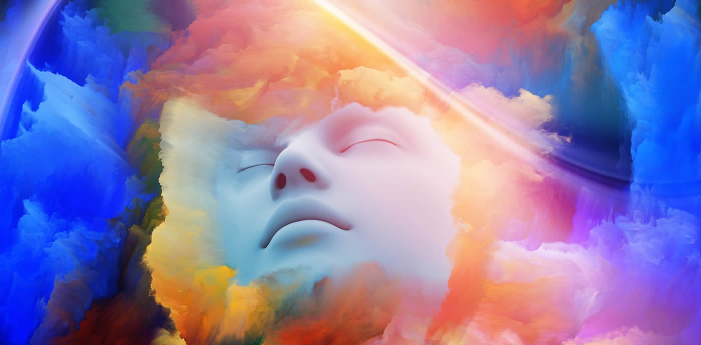 Lucid Dreaming May Help Us Unravel the Mysteries of Consciousness -  Neuroscience News