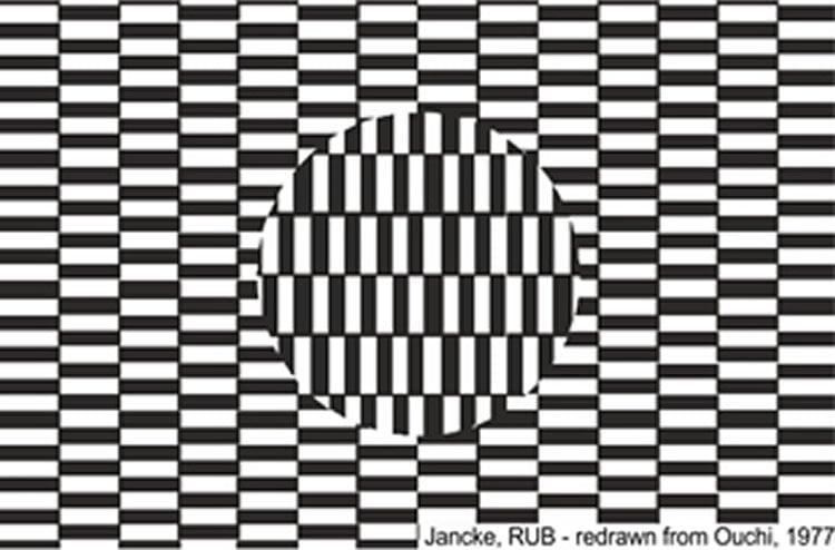 Image of black and white blocks.