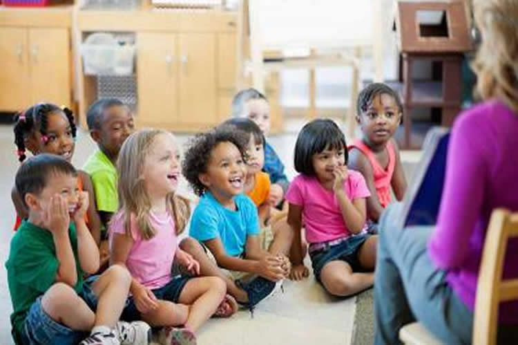 Unlocking Clues to Language Based Learning in Children - Neuroscience News