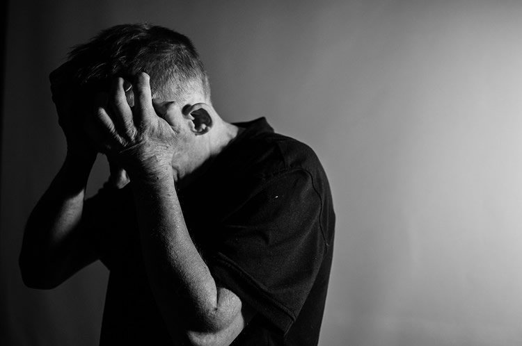 After 12 Years of Searching for Cause of Bipolar Disorder, Researchers Conclude it Has Many