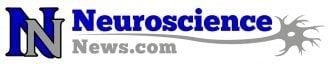 Neuroscience News logo for mobile.