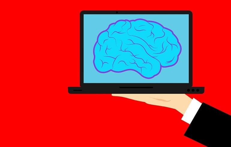 Machine Learning Makes Drug Repurposing for Psychiatric Disorders More Effective - Neuroscience News