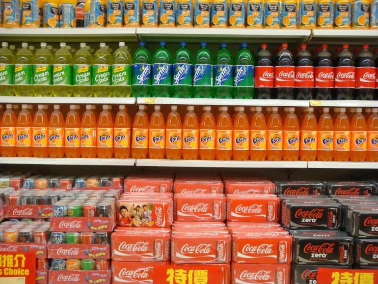 Could Excessive Sugar Intake Contribute to Aggressive Behaviors, ADHD, Bipolar Disorder?