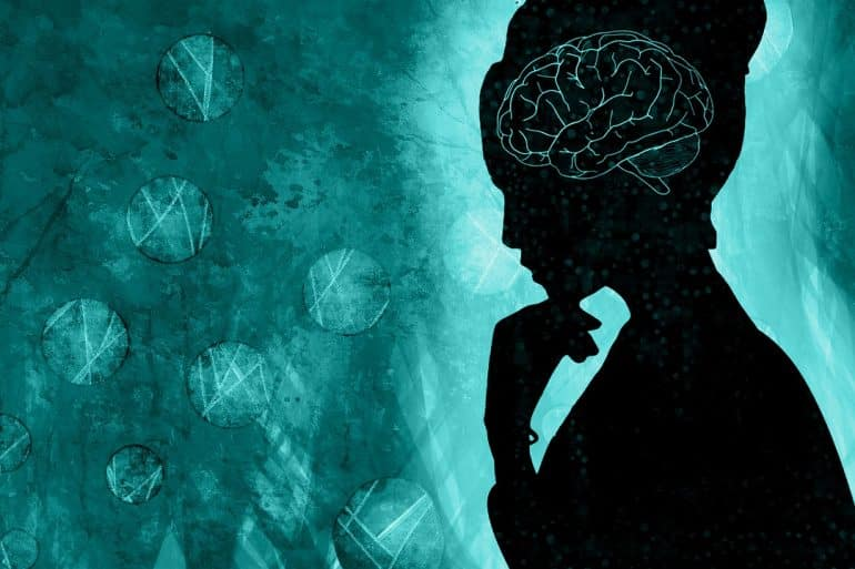 Large New Study Reveals Rates of Brain Abnormalities in Healthy Children