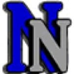 Profile picture of NN