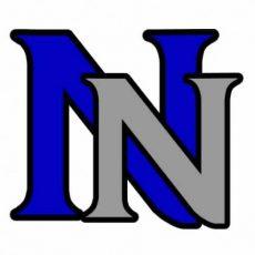 Group logo of Neuroscience News