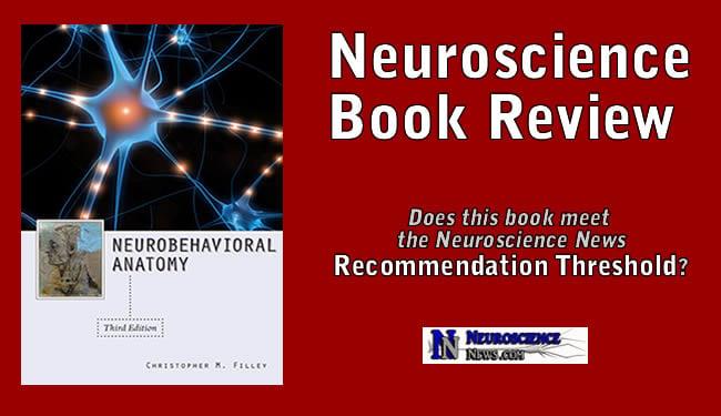 book Статистический анализ в биологических