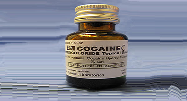 New Cocaine Research Findings